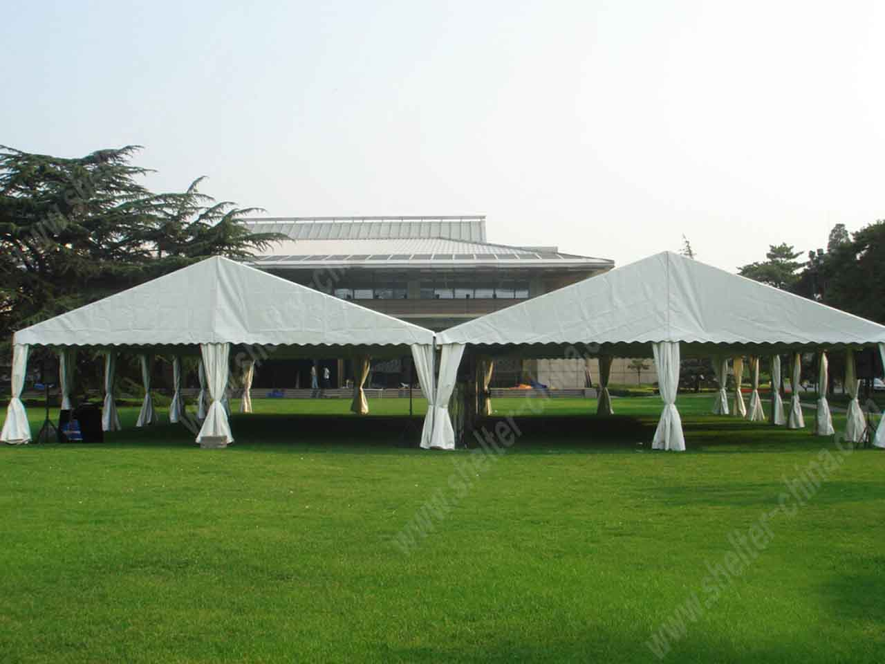 party tent for sale Archives - Wedding Tents For Sale