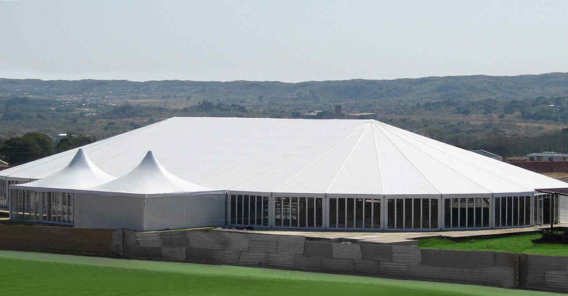 Large Party Tents Large Party Tents Wedding Tents For Sale