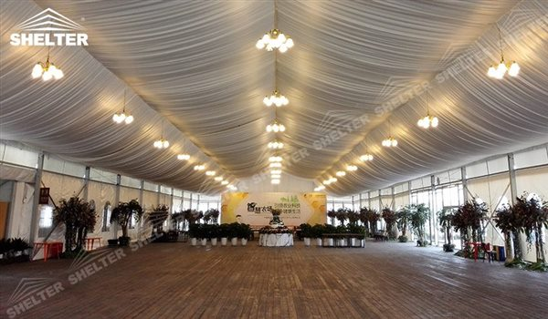 Luxury wedding tent Luxury wedding tent Wedding Tents For Sale