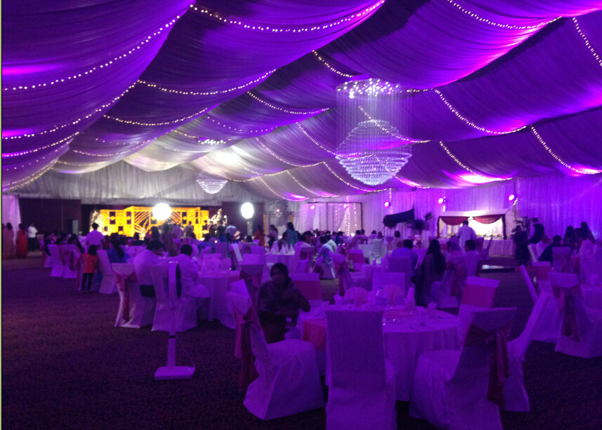 party tent white tent 1 & party tent white tent 1 - Wedding Tents For Sale