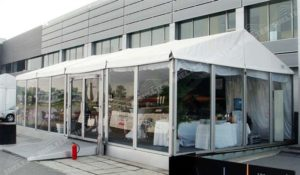 event marquees - small marquee - tents canopy for outdoor show - fashion show structure - pavilion for lawn party - shed for outdoor weddings - aluminum canvas for grass wedding ceremony (92)