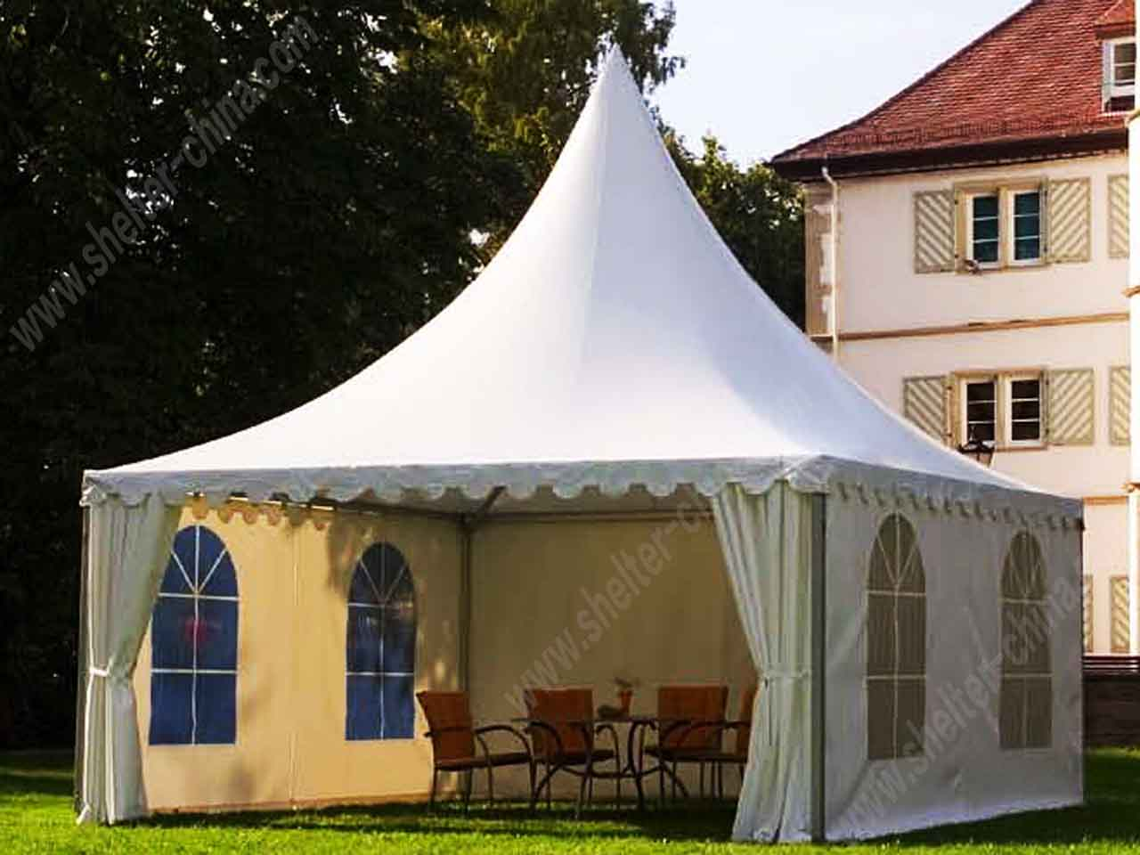 Tagused Party Tents Wedding Tents For Sale Amp Rental