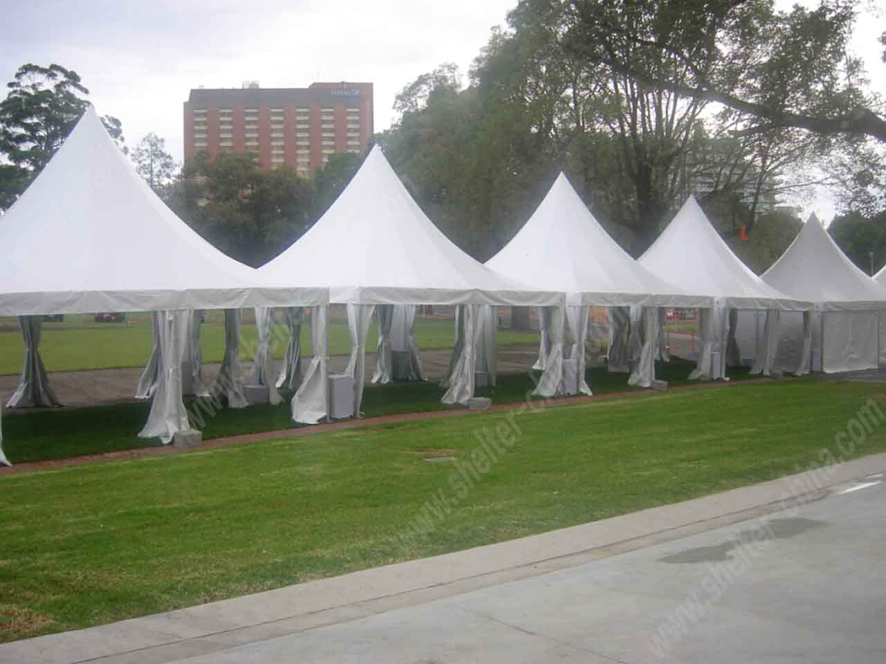 Tagcustom Party Tent Wedding Tents For Sale Amp Rental