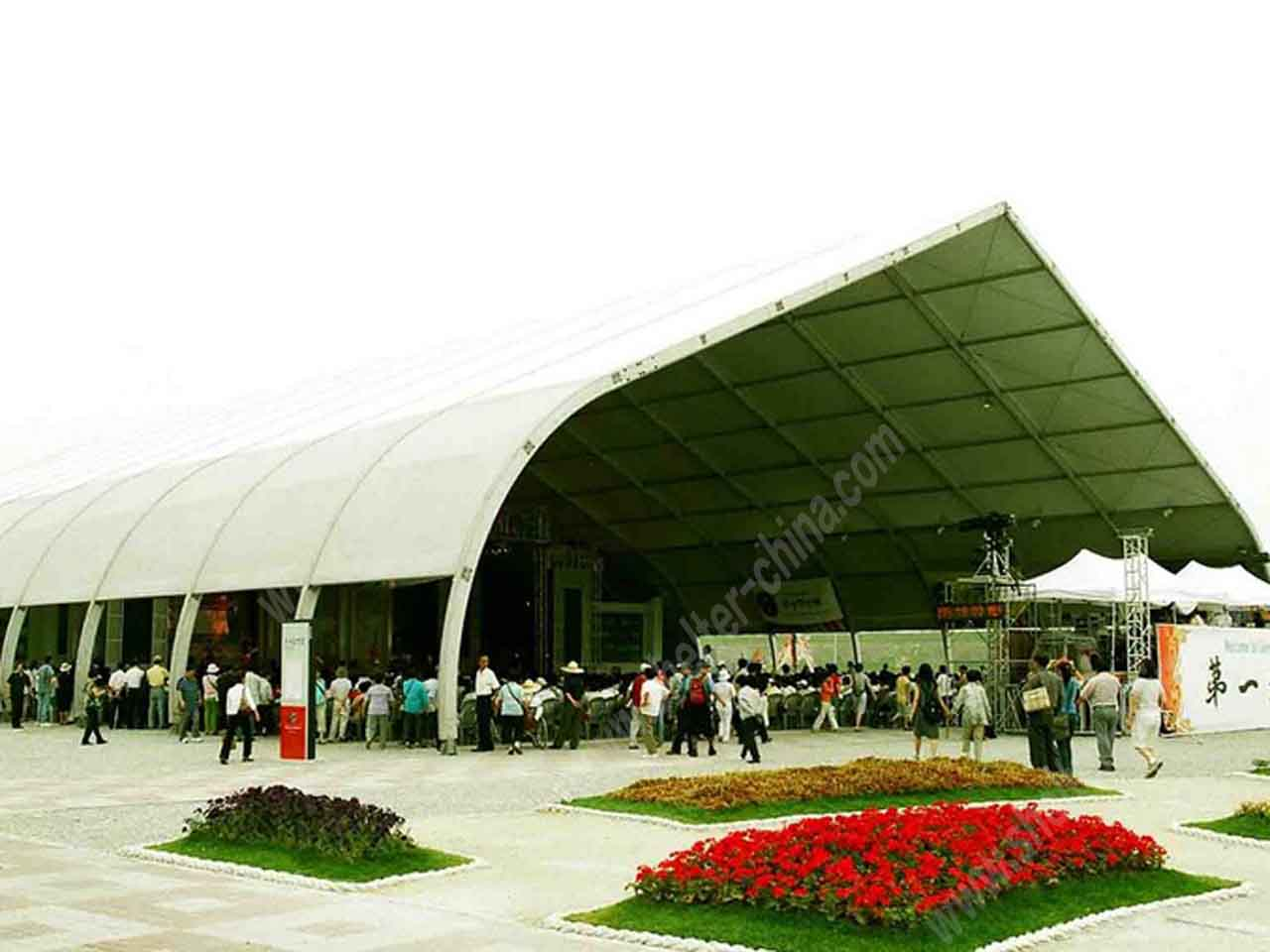 party tents for sale party tents for sale wedding tents for sale