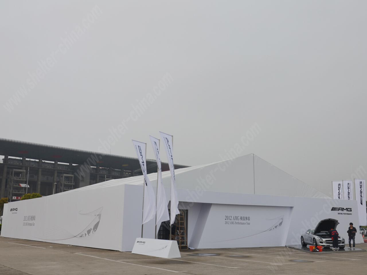 Commercial Large Tents Canopy for Exhibitions Buying & Commercial Large Tents Canopy for Exhibitions Buying - Wedding ...