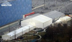 Tents for 2008 Beijing Olympic Games - marquee for social events - large exhibition tents - tent canopy for exposition - musical festival pavilion - canvas for fari carnival (45)