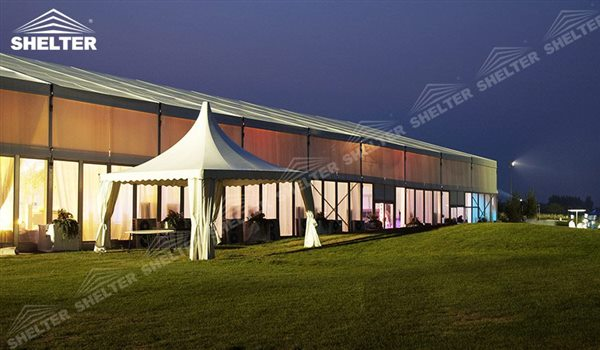 Pagoda Reception Gazebo Tents Canopies Chinese Hat Marquee