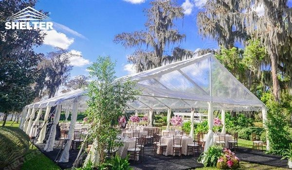 marquee outdoor party pavilion instructions