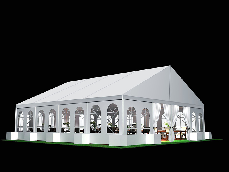 wedding marquee for sale Archives Wedding Tents For Sale