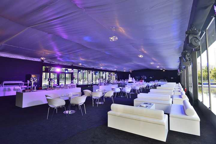 No comments · « & partyu0026Wedding tent20140825-BJ-MB-LXB0133-S - Wedding Tents For Sale