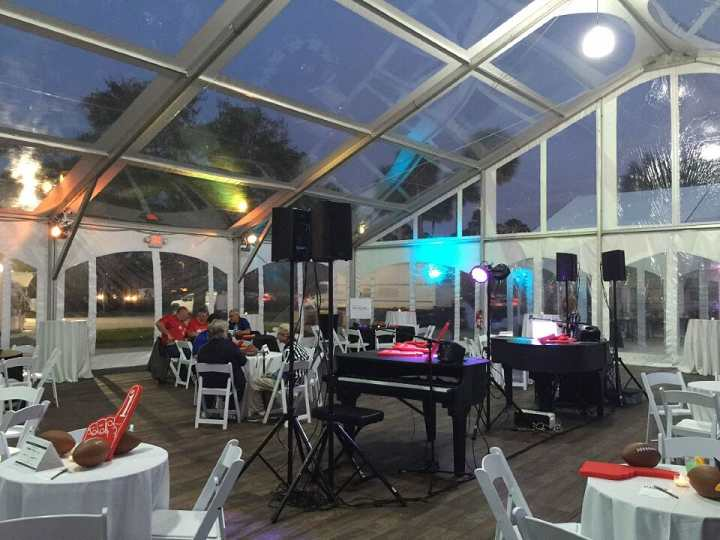 outdoor music party tents for sale party tents products