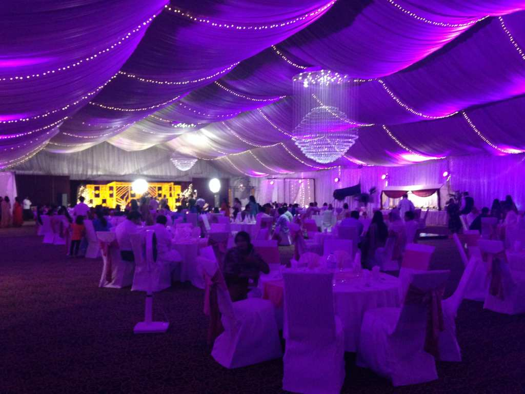 Party Marquee Event Tent Wedding Tents For Sale
