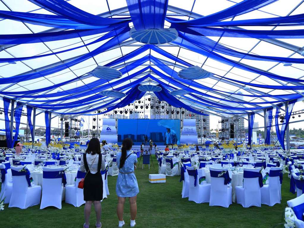 Party tents for sale archives wedding tents for sale for Tent a house