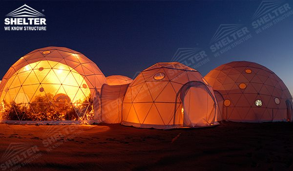dome tent u2013 geodesic dome u2013 wedding dome u2013 geodesic dome tent u2013 sports dome u2013 igloo tents u2013 geo dome for promotion u2013 Shelter aluminum marquee for sale (131) & dome tent - geodesic dome - wedding dome - geodesic dome tent ...
