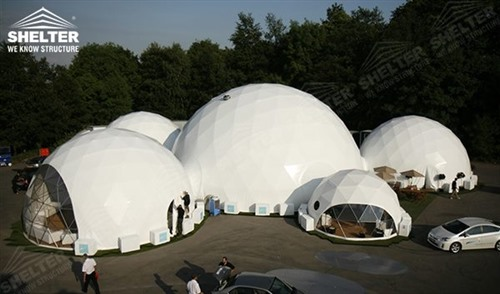 dome tent u2013 geodesic dome u2013 wedding dome u2013 geodesic dome tent u2013 sports dome u2013 igloo tents u2013 geo dome for promotion u2013 Shelter aluminum marquee for sale (181) ... & dome tent - geodesic dome - wedding dome - geodesic dome tent ...