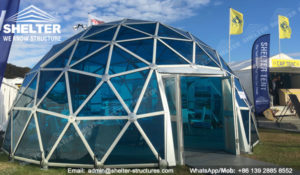 PC-dome-house6m-glass-dome-house-geo-domes-8m-geodesic-dome-shelter-dome-28