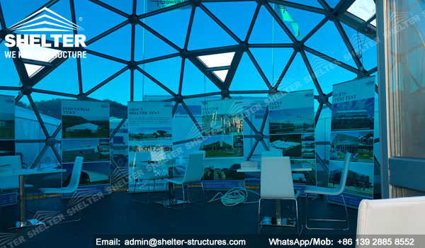 6m-glass-dome-house-geo-domes-8m-geodesic-dome-shelter-dome-30