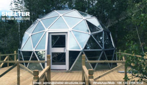 glass dome house - 6m-glass-dome-house-geo-domes-8m-geodesic-dome-shelter-dome-5