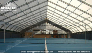 Fabric Structure - sports-structures-indoor-swimming-pool-court-shed-tennis-tent-canopy-for-horse-riding-horse-loading-tent-gym-structures-idea-sports-staidum-cover-27