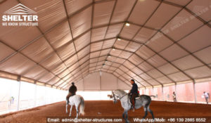 Equestrian Tent - sports-structures-indoor-swimming-pool-court-shed-tennis-tent-canopy-for-horse-riding-horse-loading-tent-gym-structures-idea-sports-staidum-cover-48