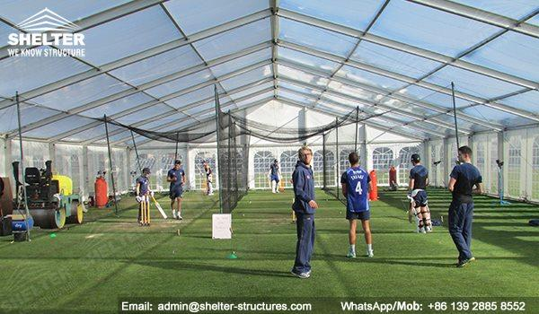 sport structures-indoor-swimming-pool-court-shed-tennis-tent & football court canopy football court canopy - Wedding Tents For Sale