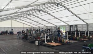 sports structure-indoor-swimming-pool-court-shed-tennis-tent-canopy-for-horse-riding-horse-loading-tent-gym-structures-idea-sports-staidum-cover-95