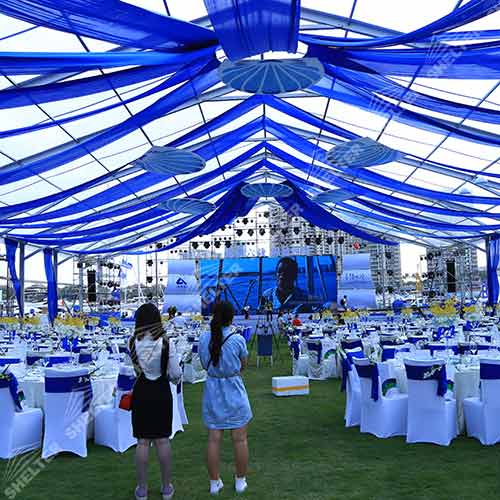 Clear Tent for Events - Weather Protection for Outdoor Wedding party Sale & Clear Tent for Events - Weather Protection for Outdoor Wedding ...