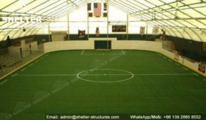 temporary sports buildings - Shelter-TFS-35x60m-Sport-tent-Football-court-cover-sport-hall--(12)