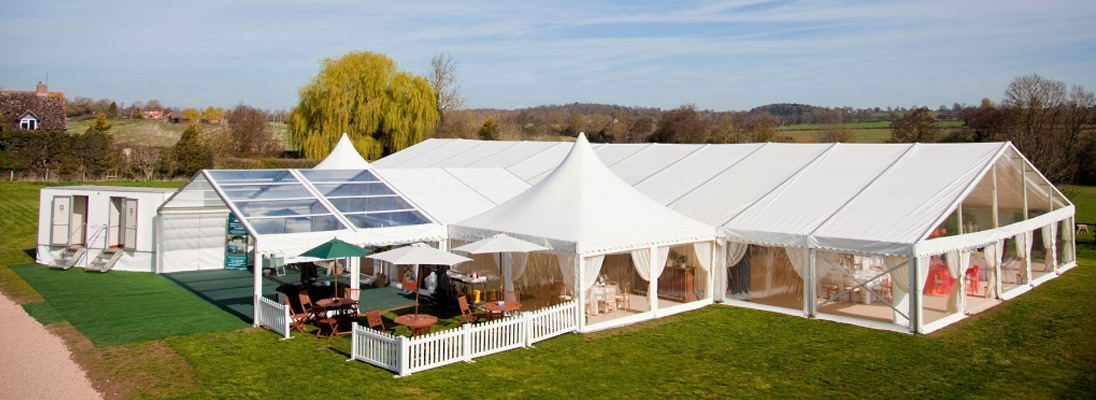 Rental Car Sizes >> Wedding Marquees |Party tent |Event Tents For Sale|Fabric Structures Manufacturer| Tent Supplier
