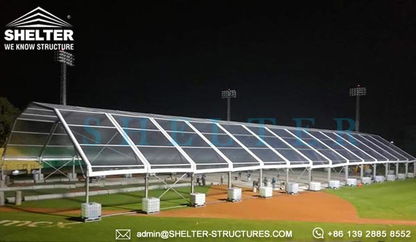 large event tents - temporary commercial company event marquee - event tent building for sale - cheap clear event tents marquees (1)