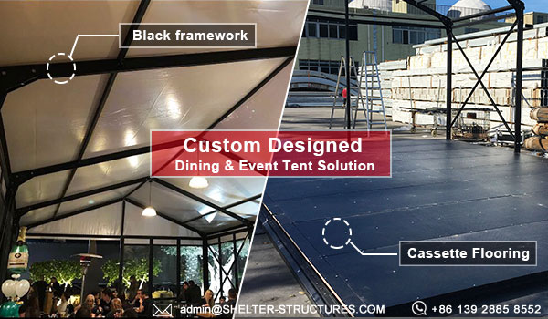 marquee-tents-for-sale---event-tent-with-cassette-floor-for-sale---temporary-dining-restaurant-canopy---german-hangar-for-patio-or-pool-side-banquet---fabric-frame-tents-for-sale-(50)