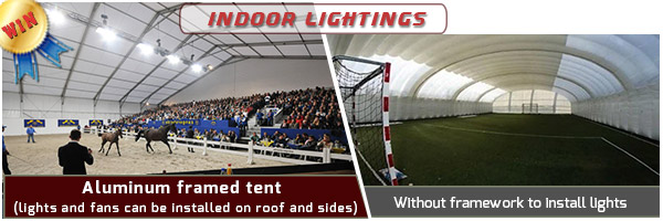 temporary-sports-structures----advantages-of-a-clear-span-sports-court-cover---fabric-frame-tent---clear-span-sports-arena-(6)