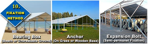 10.-tent-structure-fixation-marquee-tent-canopy---10-things-you-should-know-about-custom-designed-tents---temporary-marquee-tents---wedding-reception---event-tent-structure-for-sale