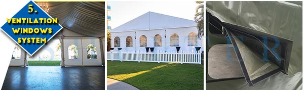 5.-tent-ventiliation-windows-system-marquee-tent-canopy---10-things-you-should-know-about-custom-designed-tents---temporary-marquee-tents---wedding-reception---event-tent-structure-for-sale