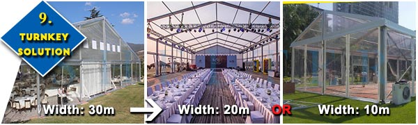 9.-marquee-turnkey-solutions-marquee-tent-canopy---10-things-you-should-know-about-custom-designed-tents---temporary-marquee-tents---wedding-reception---event-tent-structure-for-sale