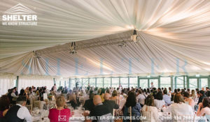 Wedding Marquees Party Tent Event Tents For Sale Fabric