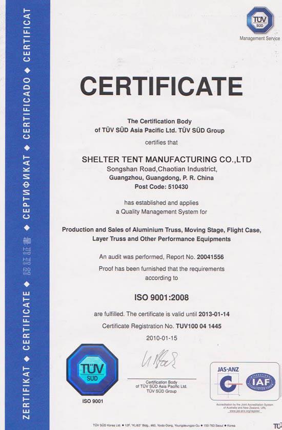 ISO9001-2008-TUV_Jc