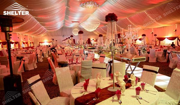 Used Wedding Tents For Sale Used Wedding Tents For Sale Wedding