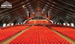 tfs-hangar-hangars-for-aircraft-canopy-for-airliner-maintanence-concert-pavilion-heart-shape-marquee-parking-shed-for-private-jet-helicopter15