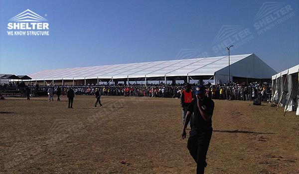 tent for municipal events - canopy for national provincial eleceiton - tent for municipal events - 2007 oracle events - marquee for social events - large exhibition tents - tent canopy for exposition - musical festival pavilion