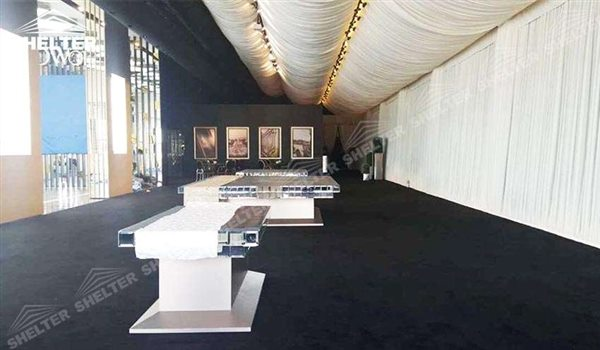 bespoke marquee - custom design marquee - bespoke tent for promotion - custom made canopy - canvas for brand promotion - pavilion for social events (16)