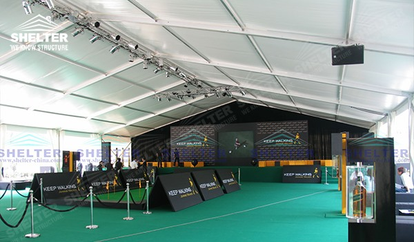 custom tent - marquee for large scale exhibitions - tent canopy for expositions - trade show tents - canvas for fair - Shelter aluminum structures for sale (204)custom tent - marquee for large scale exhibitions - tent canopy for expositions - trade show tents - canvas for fair - Shelter aluminum structures for sale (204)