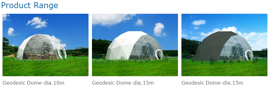 dome tent shelter tent 01