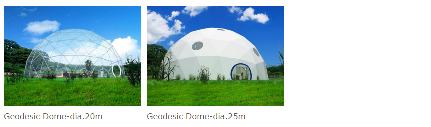 dome tent shelter tent 02