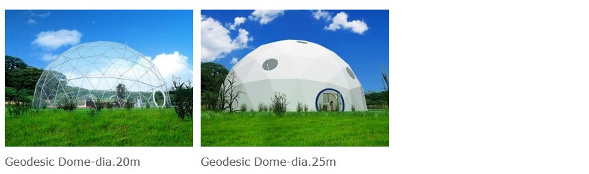 geodesic dome tent - geo dome - dome marquee in Dia.5m 6m 8m 10m 15m 25m 30m 40m (1)