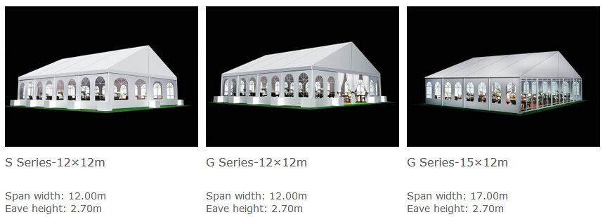 small maquee - 6x8 - 10 x 12 - 6 x 9 - 6x10 (3)