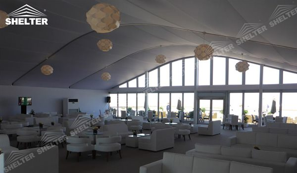 arch tent - wedding marquee - pavilion for luxury wedding ceremony - canopy for outdoor party - wedding on seaside - in hotel - Shelter aluminum structures for sale (297)arch tent - wedding marquee - pavilion for luxury wedding ceremony - canopy for outdoor party - wedding on seaside - in hotel - Shelter aluminum structures for sale (297)