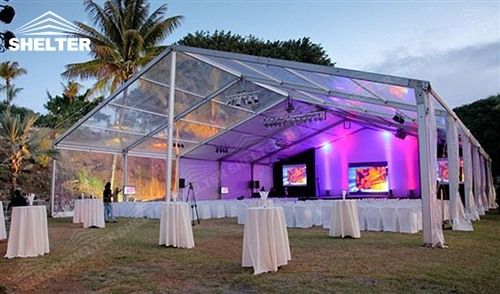 Wedding Tents For Sale.Shelter Clear Top Tent Luxury Wedding Marquee Party Tents For Sale Wedding Tent Decorations 57 Wedding Tents For Sale