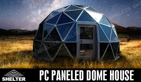 dome-house-for-sale