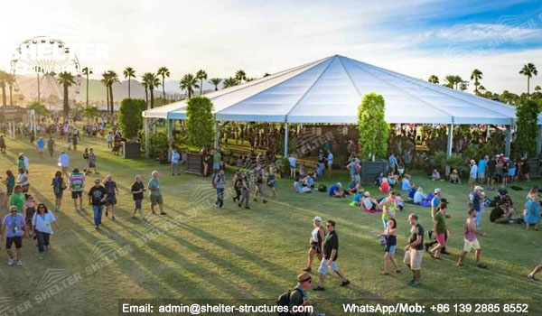 yuma-tent-sahara-tent-bellend-tent-aluminum-marquee-for-oldchella-coachelle-desert-trip-5